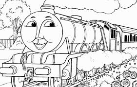 3 Year Old Coloring Pages Download Free Printable Coloring Pages
