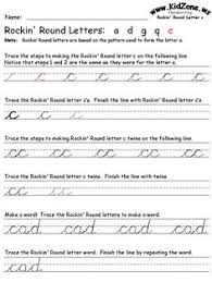 cursive word practice copywork printables geography history and child