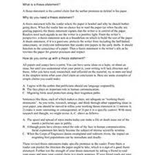 definition essays samples   tikusgot oh my gods  it    s a resumecourage essays examples on bravery brainiacom  example essay definition conclusion evaluation