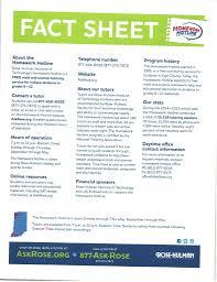 world lit essay guidelines livecareer cover letter builder world lit essay guidelines image 2