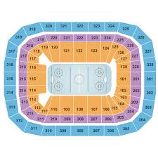 Magic Springs Concert Seating Chart Wisconsin Badgers Mens Hockey Vs Minnesota Golden