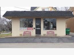 Building That Houses Lindau0027s Pizza For Sale. JOLIET, IL ...