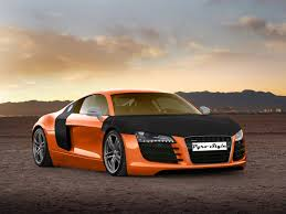 audi r8 wallpaper black and red. Modren Audi Audi R8 GT Wallpapers In HD Gallery  Car Wallpaper Throughout Black And Red