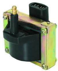 Peugeot Ignition Coil Factory