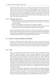 Structural Timber Design_to_eurocode_5_1405146389