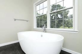 mirabelle bathtub