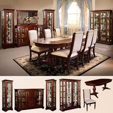 Esszimer Set Polonaise Massivholzmöbel Im Klassischen Stil