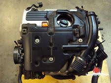 2003 honda element engine auto blog 2003 2007 jdm honda accord element crv k24 2 4l vtec engine
