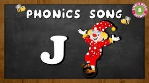 Navy a few decades ago and was required to learn the phonetic alphabet used by the military for radio and phone communications. Phonics Song For Children Learn The Letter J Alphabet Song J For Joker Youtube