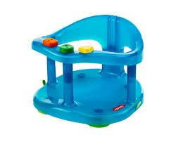 safety 1st baby bathtub bathtub ideas