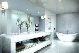 freestanding bathroom vanity. Freestanding Bathroom Vanity Mwmnashville Throughout Double Ideas 11