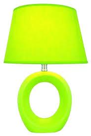 lime green lamp shade green lamp lime green floor lamp green owl lamp target lime green lime green lamp shade