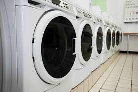 Commercial Washer And Dryer Combo Queen Commercial Laundry Options