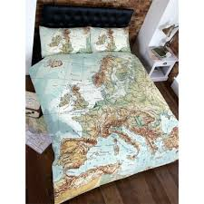 full size of london map duvet cover king map duvet cover king patchwork world