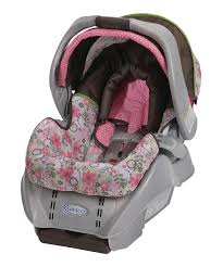 all gone rene snugride classic connect infant car seat