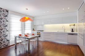 strip lighting kitchen. under cabinet led lighting strip kitchen g