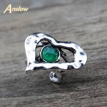 <b>anslow</b> jewelry