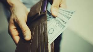 How Much Should You Pay An Associate Rosen Institute