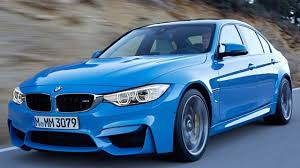 2014 bmw m3 interior. bmw m3 saloon 2014 first official pictures bmw interior