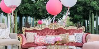Creative Bridal Shower Ideas