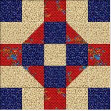 Quilt Blocks of the States - Georgia - Quilting & Quilt Blocks of the States - Georgia Adamdwight.com