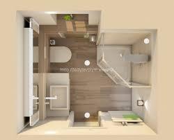 badezimmer planer schönsten bild und bad planung kleines ...