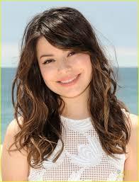 Teen Girl Hair Style long hairstyles for teen girls cute hairstyles for teenage girls 6602 by wearticles.com