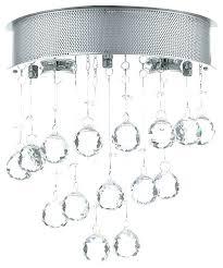 chandelier wall sconces black chandelier wall lights crystal chandelier wall sconces wall sconce chandelier rain drop chandelier wall sconces