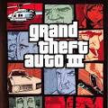 Grand Theft              Auto III                             2001