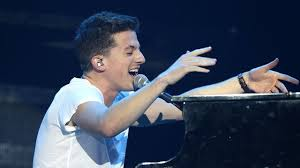 charlie puth facts about the one call away singer you need  charlie puth 16 facts about the one call away singer you need to know capital