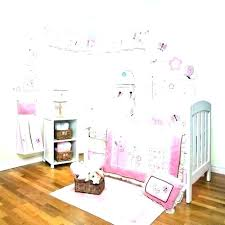 girls area rug teenage girl rugs baby room for catchy nursery with home regarding designs 3 pink