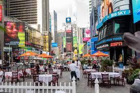 New York Announces New COVID-19 Curfew ...