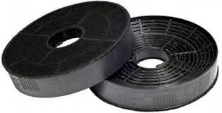 Купить Угольный <b>фильтр Elikor Ф-05</b> - цена на Угольный фильтр ...