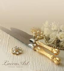 Best 25 Wedding cake knife set ideas on Pinterest