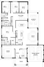 26 Best European House Plans Living The U201cOld Worldu201d Dream At Home House Plane