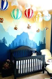 awesome baby nursery room ideas wall arts ba room wall art ideas wall art ideas awesome on nursery ideas wall art with awesome baby nursery room ideas wall arts ba room wall art ideas