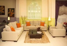 Southwest Colors For Living Room Feng Shui Curtain Colors Living Room 3 Best Living Room