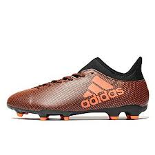 adidas football boots. adidas pyro storm x 17.3 fg football boots