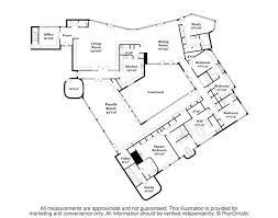 Introduction  Frank Lloyd Wright Designs For An American Frank Lloyd Wright Floor Plan