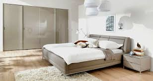 Schlafzimmer Komplett Landhausstil Ikea Bedroom Ideas Bedroom Ideas