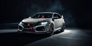 2018 honda type r. interesting type how many american enthusiasts grew up dreaming of the honda civic type r  picking it in gran turismo reading about car magazines trying to tune  for 2018 honda type r jalopnik