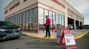 15% off food purchases (not valid with any other offers) www.thecamelliacafe.com cameo boutique Tires Wheels Auto Accessories Tire Repair Service Discount Tire