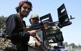 Taliban kimdir amacı nedir Afganistan'da Taliban'ı kim destekliyor? -  Internet Haber