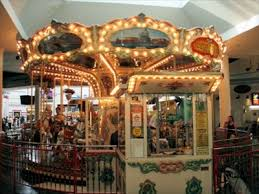 cape cod mall hyannis, ma indoor malls on waymarking com Cape Cod Mall Map Cape Cod Mall Map #21 cape cod mall store map