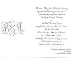 Formal Graduation Announcement Formal Graduation Invitation Wording Invitations Samples Shixi