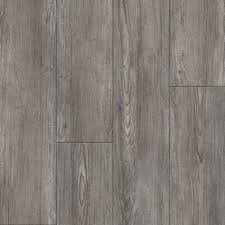 luxury vinyl flooring zoom
