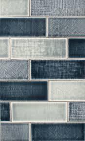 kitchen blue tiles texture. Pratt And Larson Texture Field C, H, K Tile In W82, W89, W96 Kitchen Blue Tiles G