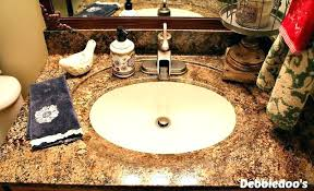 granite faux finish how to faux paint feat interior stunning faux granite paint kit for designing
