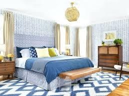 Wallpapers Bedroom Source A Bedroom Wallpapers Beautiful Pattern Cool  Bedroom Bench Childrens Bedroom Wallpaper Uk