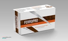 Medical Product Packaging Design Inspiring Medical Packaging Design Pharmapackagingdesign